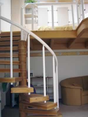 Apartment in Lac de Verde Mini Hotel
