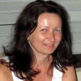 Violeta Matei