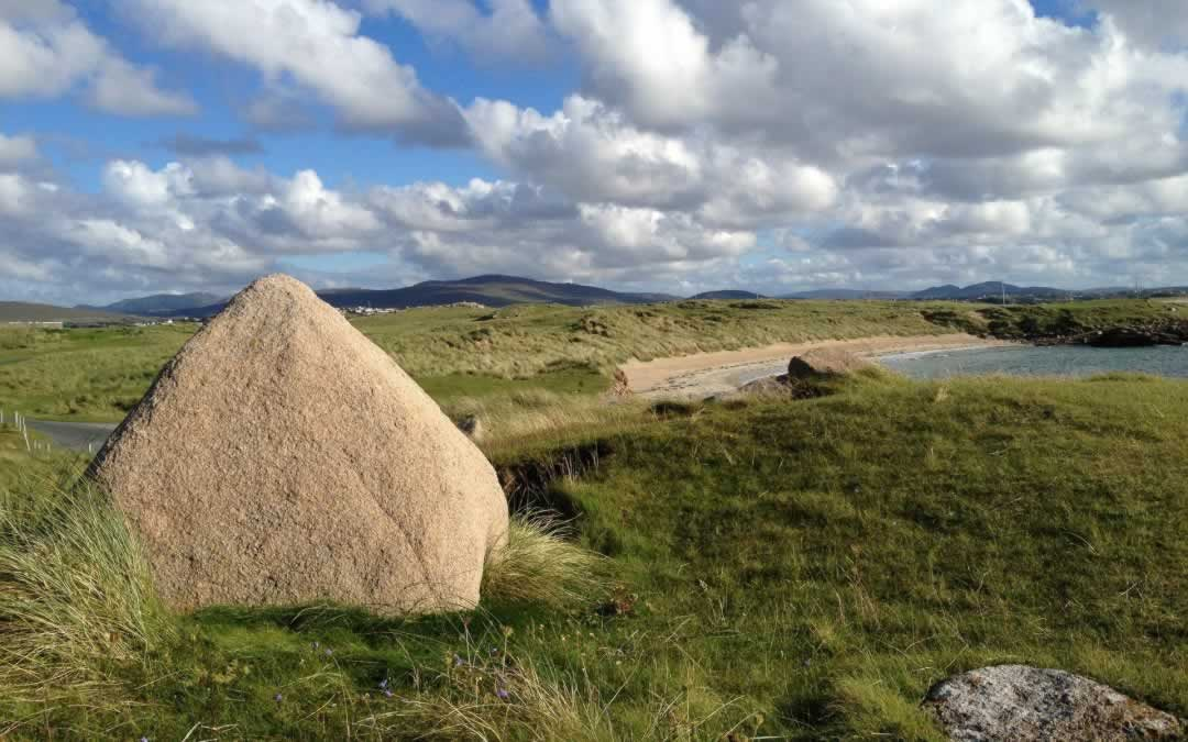County Donegal - things to do and see in this county of Ireland